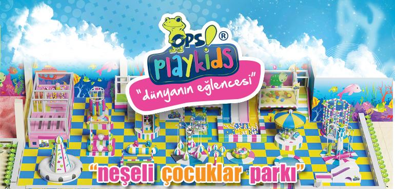 OpsPlayKids-Slide (1)