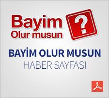 bayimhaber
