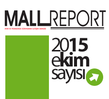 Mall Report Ekim