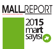 Mall Report Mart