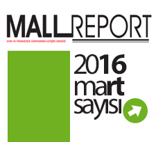 Mall Report Mart 2016