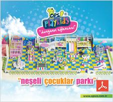 neseli-cocuk-parki-pdf