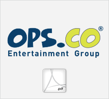 opsco-kurumsal-logo