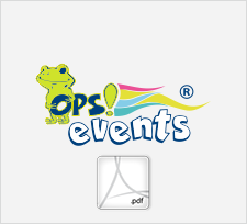 opsevents-kurumsal-logo