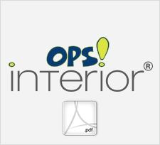 opsinterior-kurumsal-logo