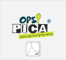opspica-kurumsal-logo