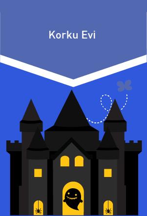 korku_buton
