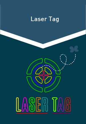 laserust_buton